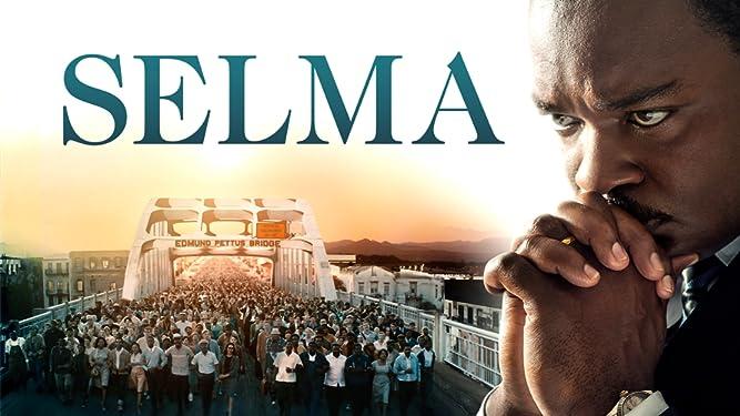Selma [dt./OV]