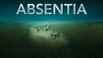 Absentia - Staffel 1