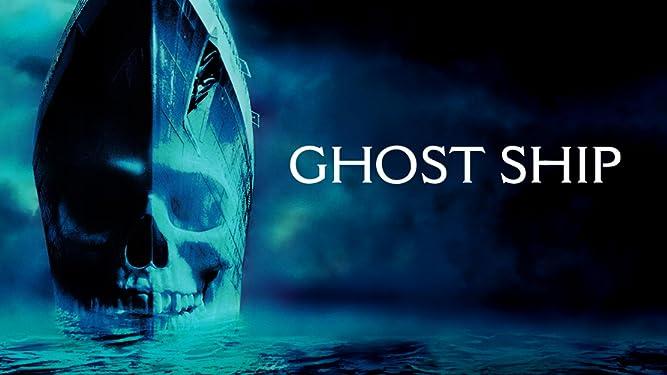 Ghost Ship [dt./OV]