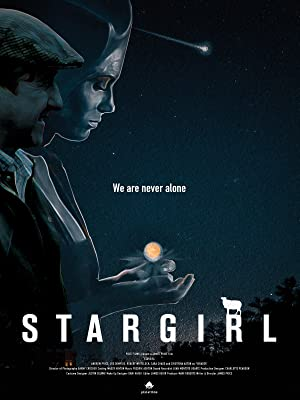 Stargirl movie