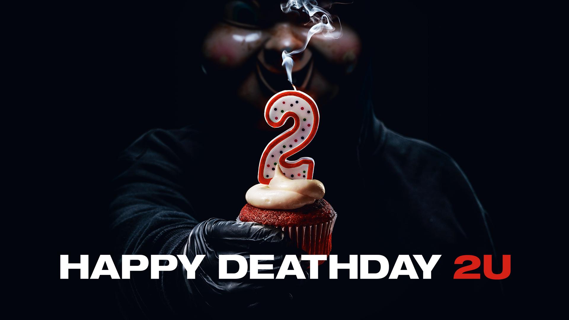Happy Death Day 2U [dt./OV]