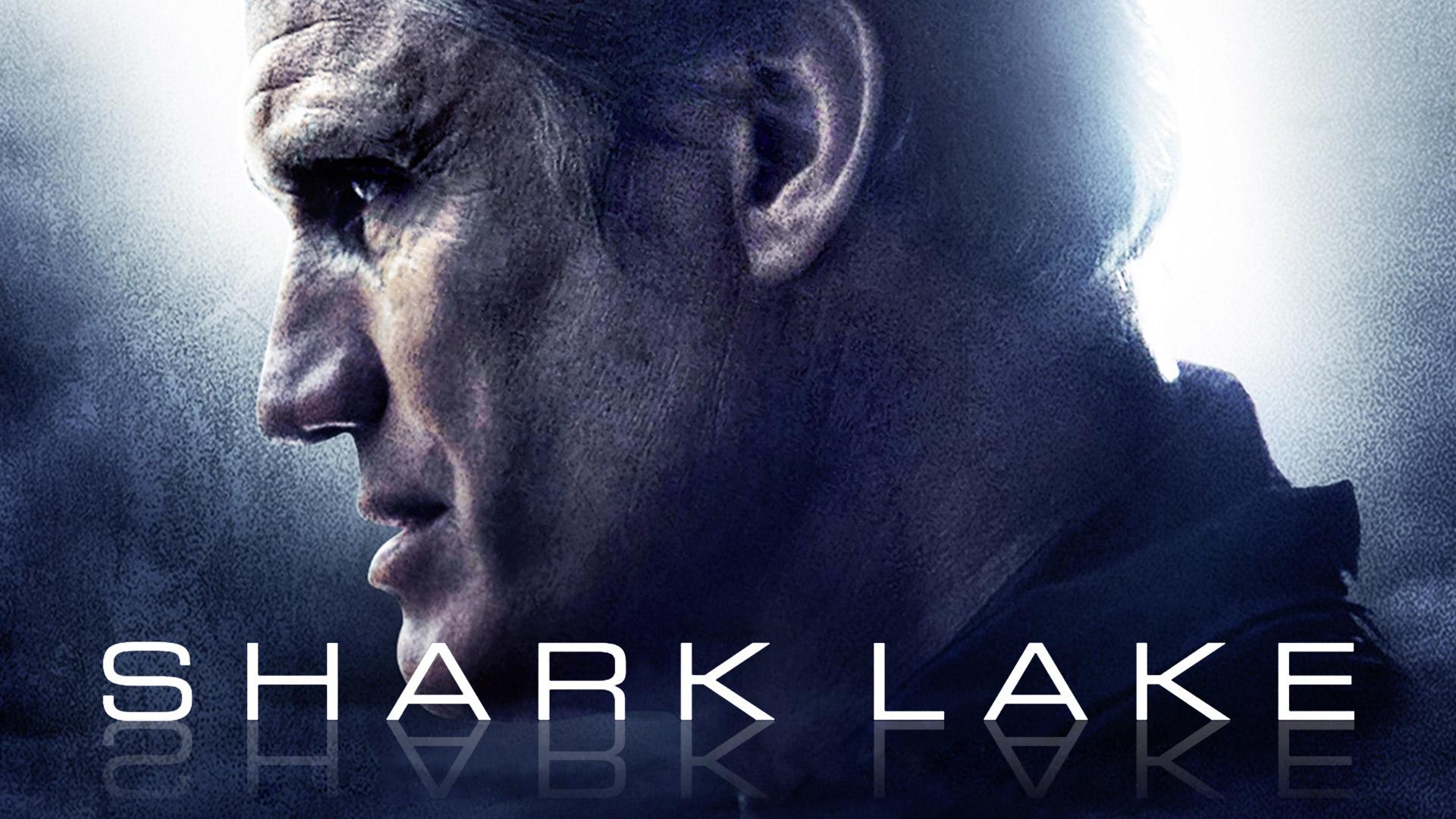 Shark Lake [dt./OV]