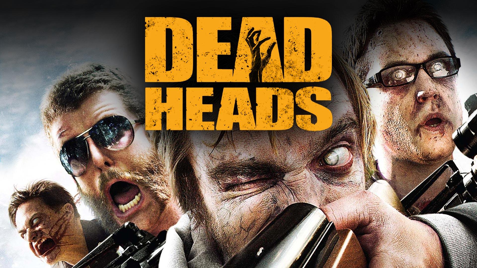 Deadheads [dt./OV]