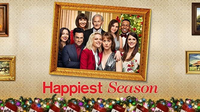 Happiest Season [dt./OV]