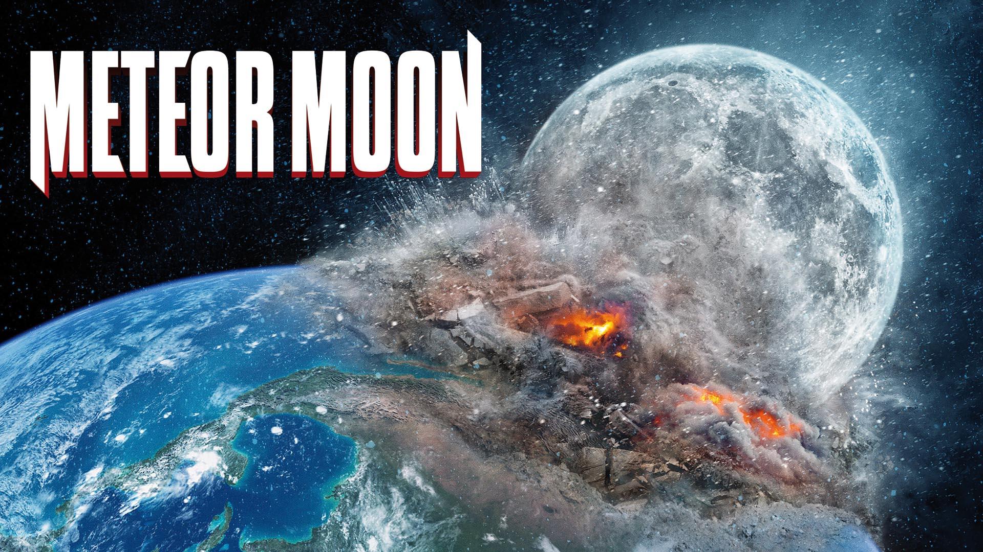 Meteor Moon [dt./OV]