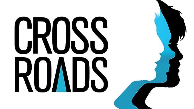 Crossroads [OV]