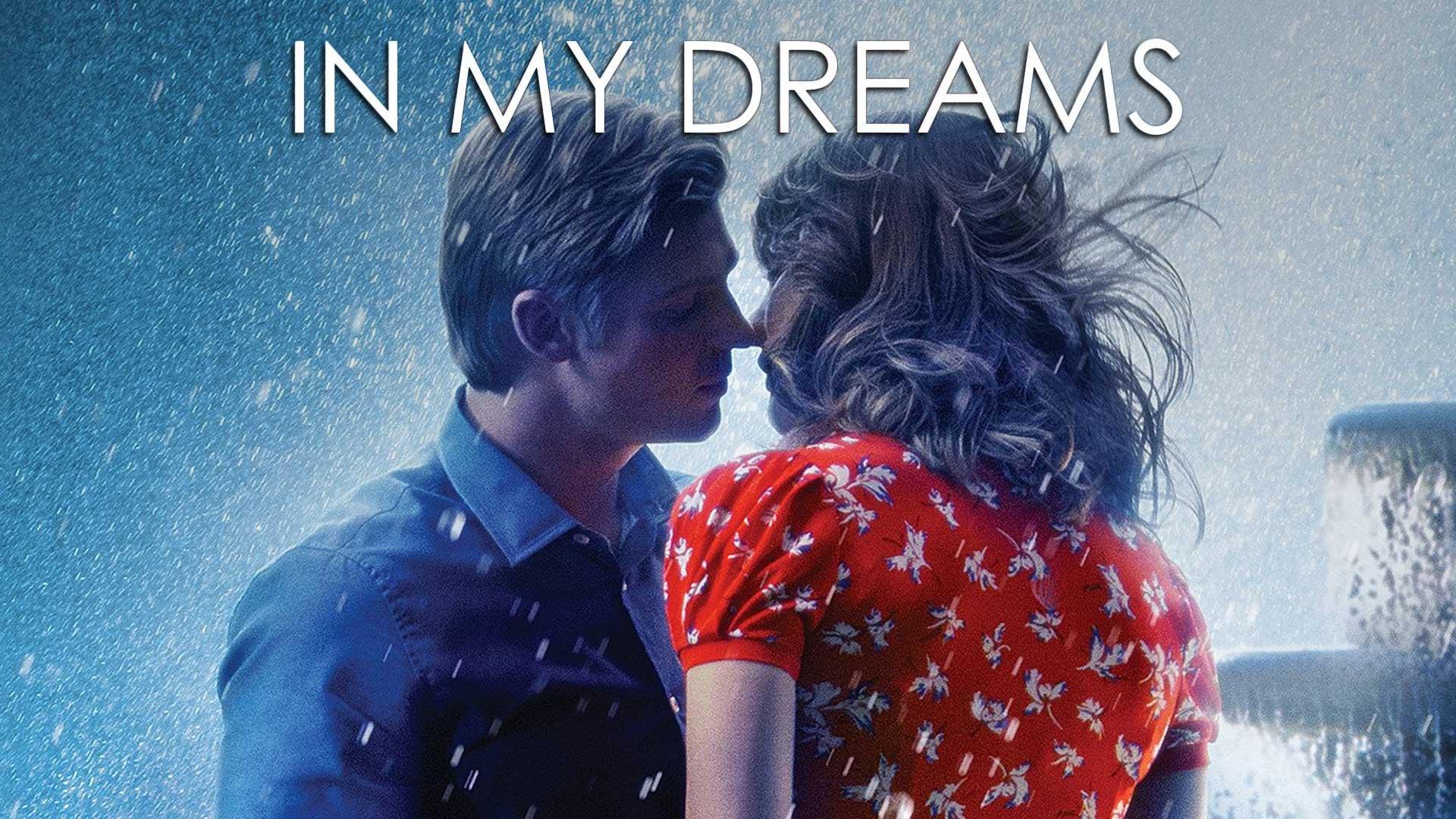 In My Dreams [dt./OV]