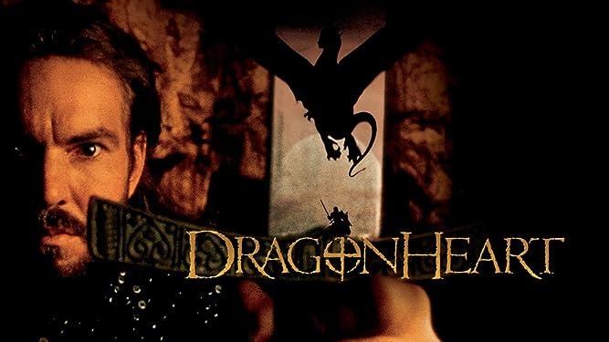 Dragonheart [dt./OV]