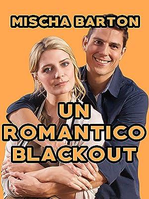 #Un romantico blackout: recensione