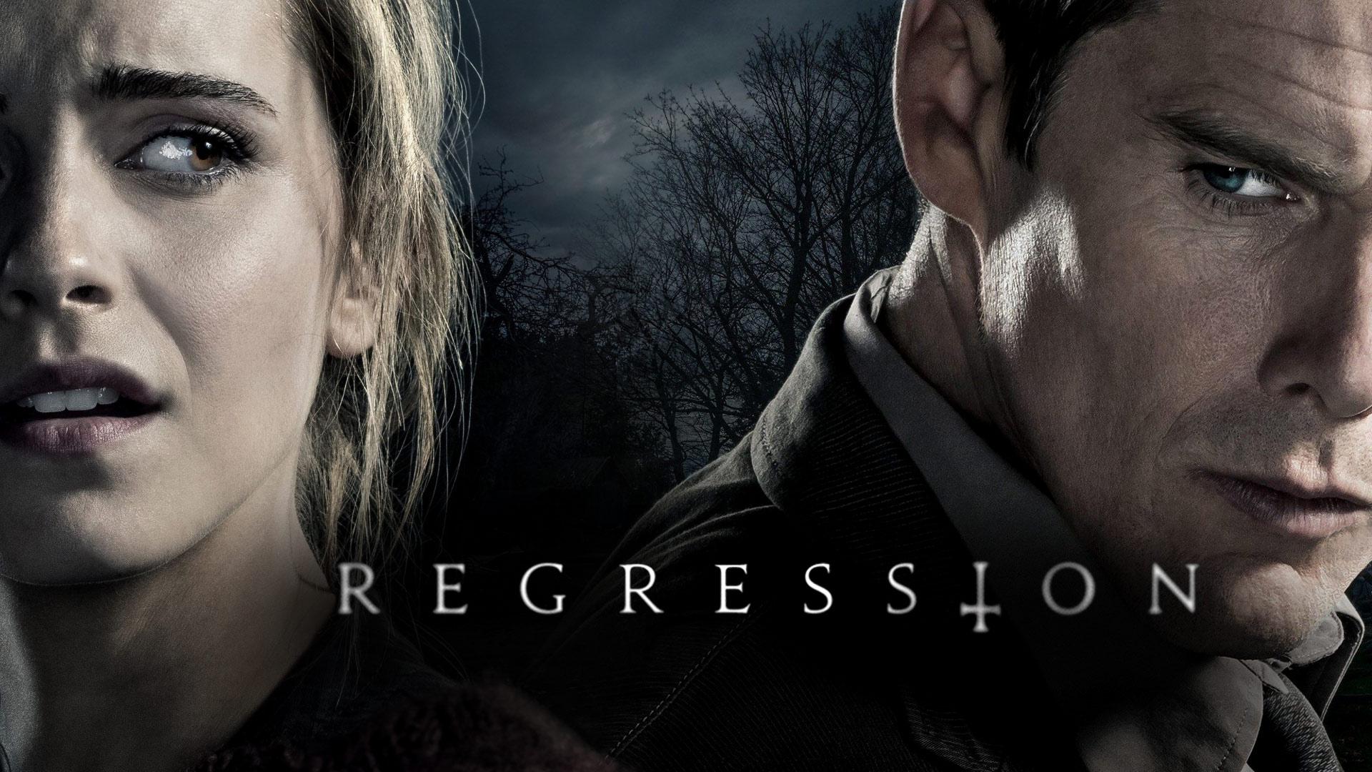 Regression [dt./OV]