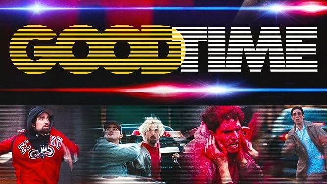 Good Time [dt./OV]