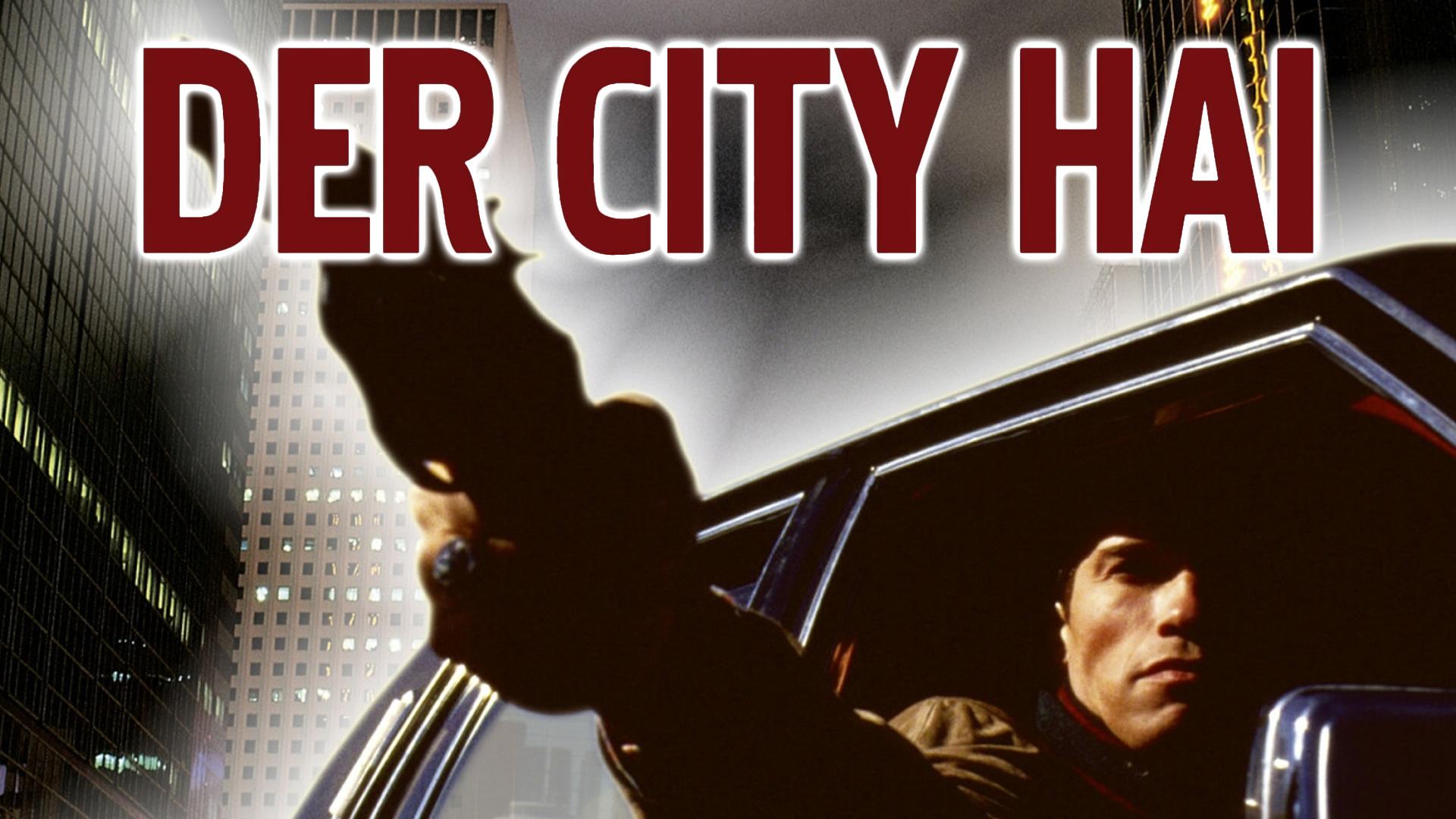 Der City Hai [dt./OV]