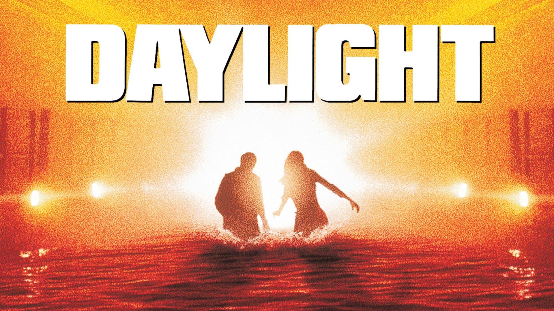 Daylight [dt./OV]