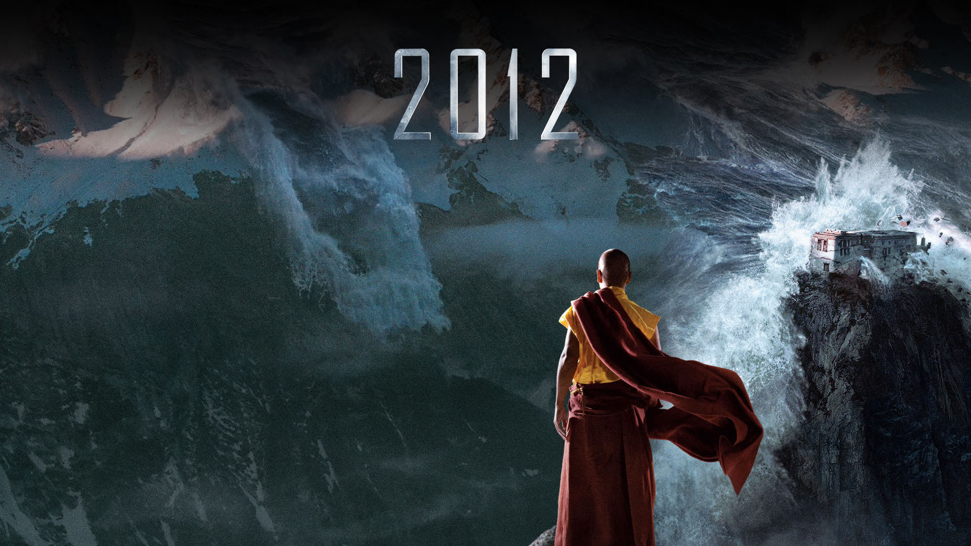2012 [dt./OV]