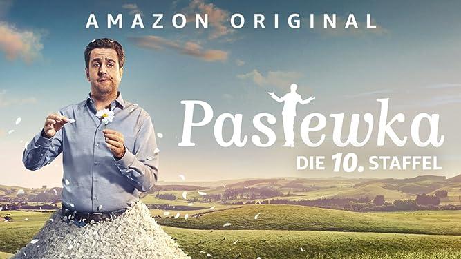 Pastewka - Staffel 10