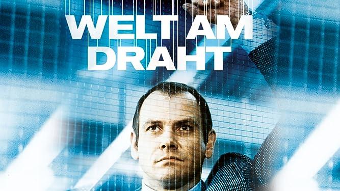 Welt am Draht (Digitally Remastered)