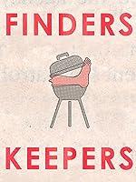 Finders Keepers (Nederlandse ondertiteling)