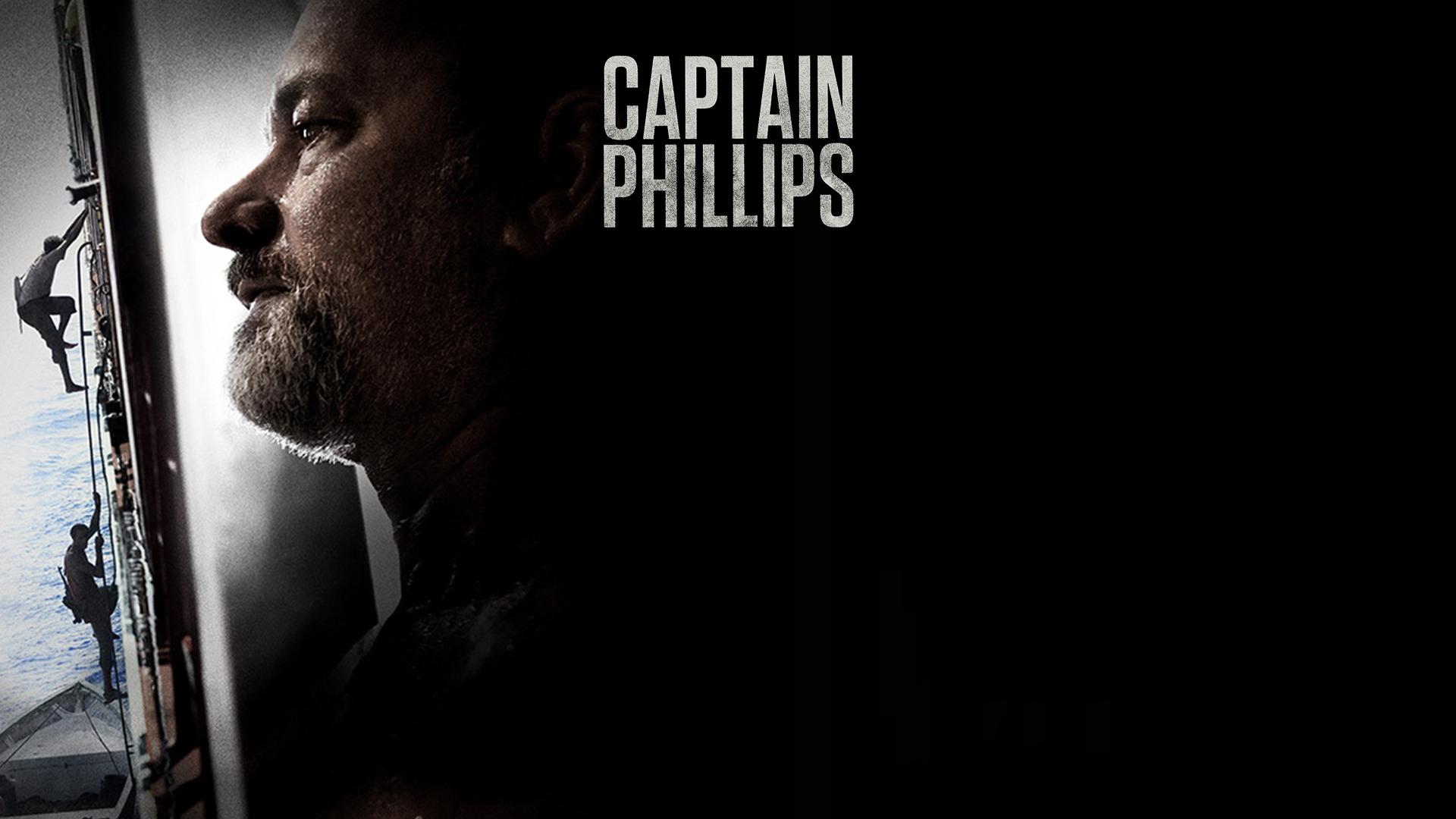 Captain Phillips [dt./OV]
