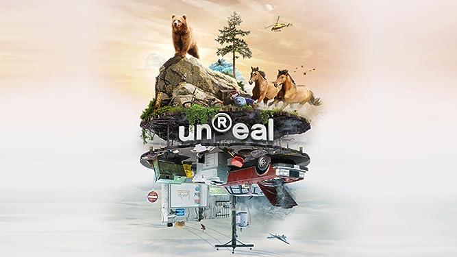 unReal [OV]