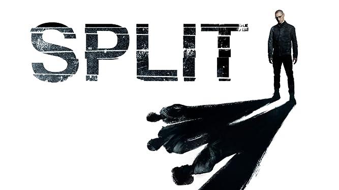 Split [dt./OV]