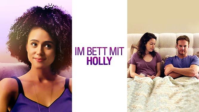 Im Bett mit Holly [dt./OV]