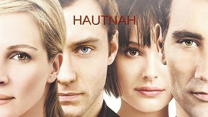 Hautnah [dt./OV]