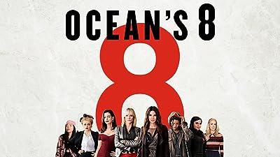 Ocean's 8 [dt./OV]