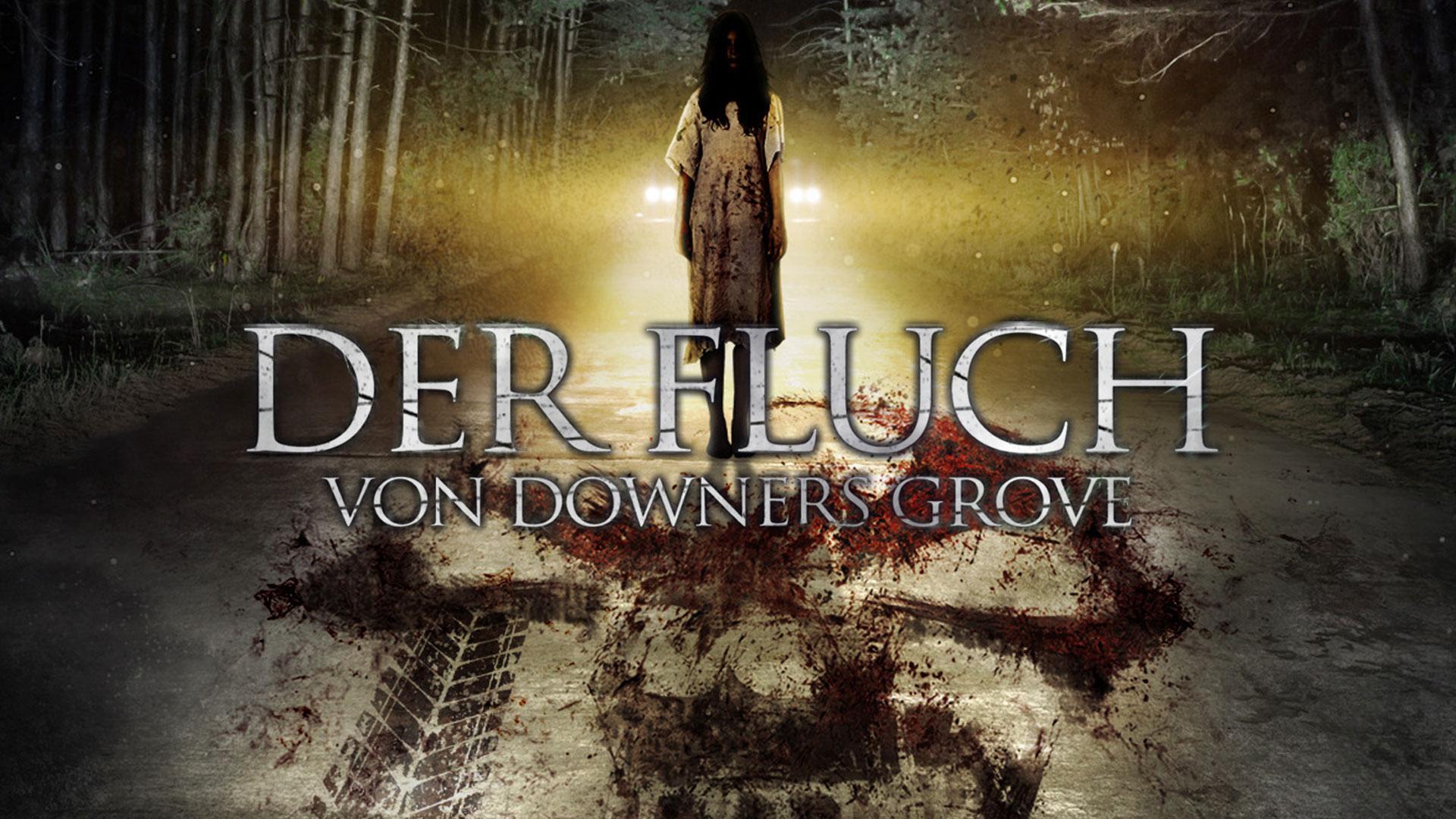 Der Fluch von Downers Grove [dt./OV]