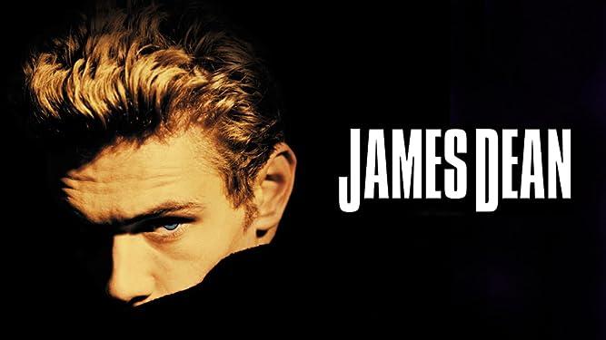 James Dean: Ein Leben auf der Überholspur