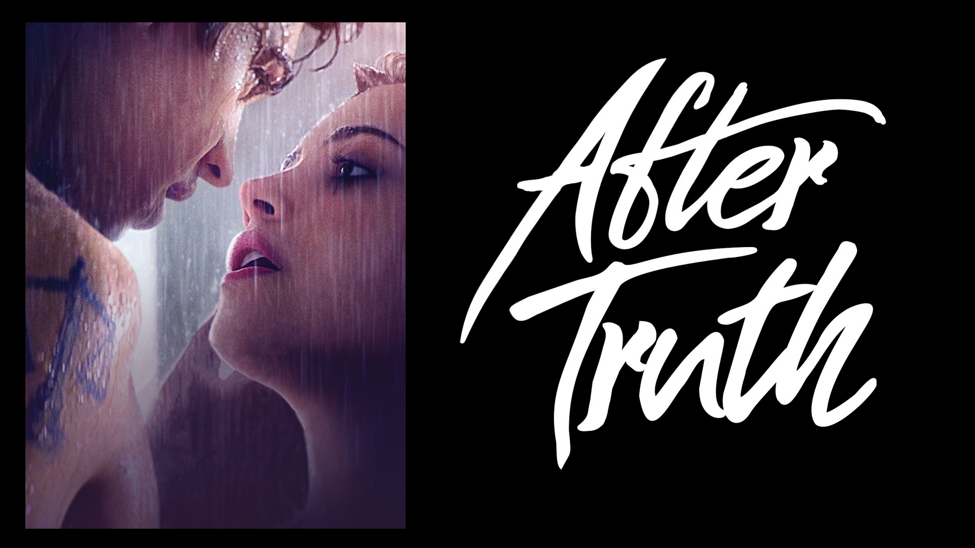 After Truth [dt/OV]