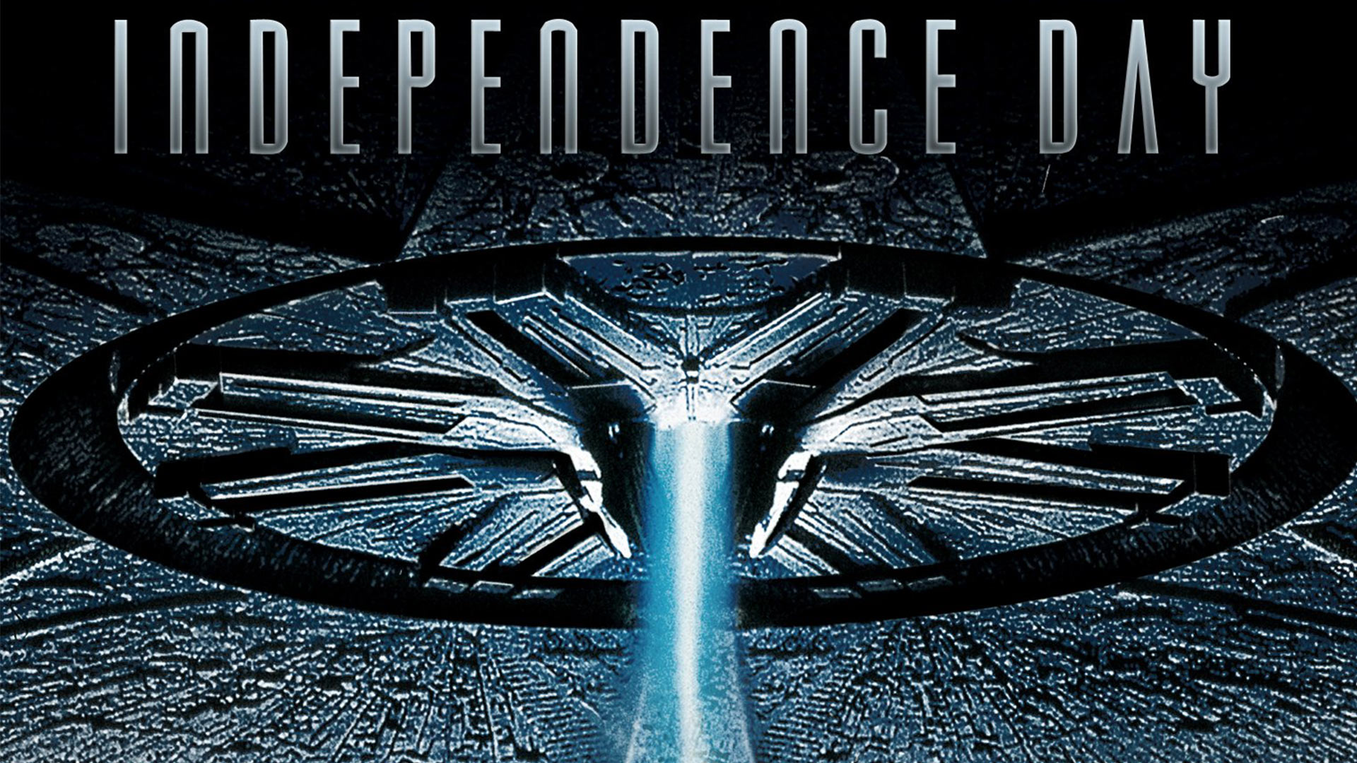 Independence Day [dt./OV]