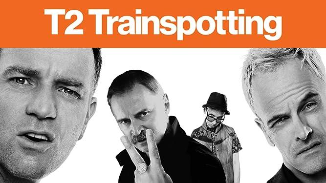 T2 Trainspotting [dt./OV]