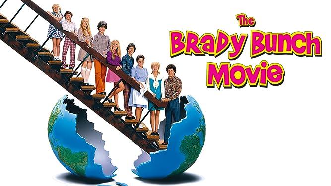 Die Brady Family [dt./OV]