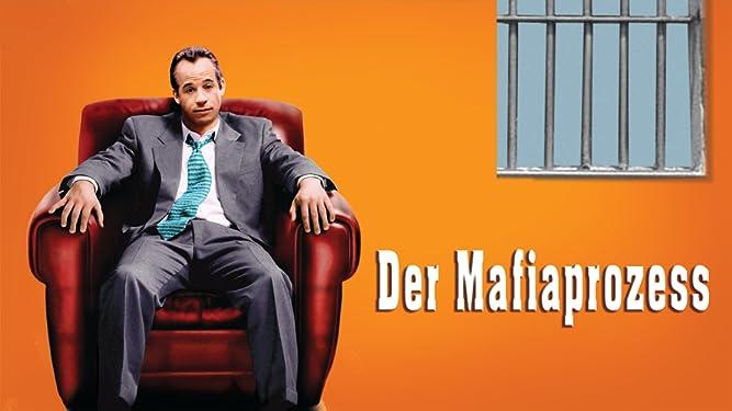 Der Mafiaprozess