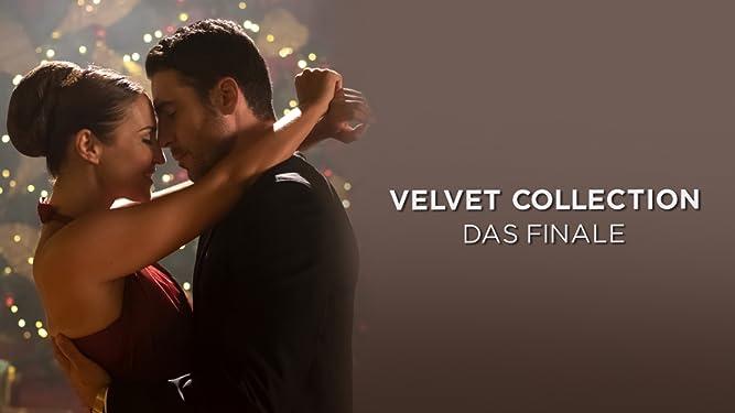 Velvet Collection - Das Finale