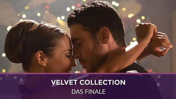 Velvet Collection - Das Finale (OmU)