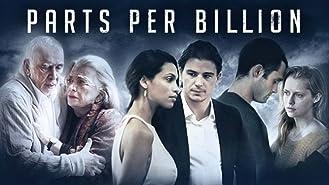 Richard Gilliland Movies Tv And Bio A five film, a royal romance, life as we know it. richard gilliland movies tv and bio