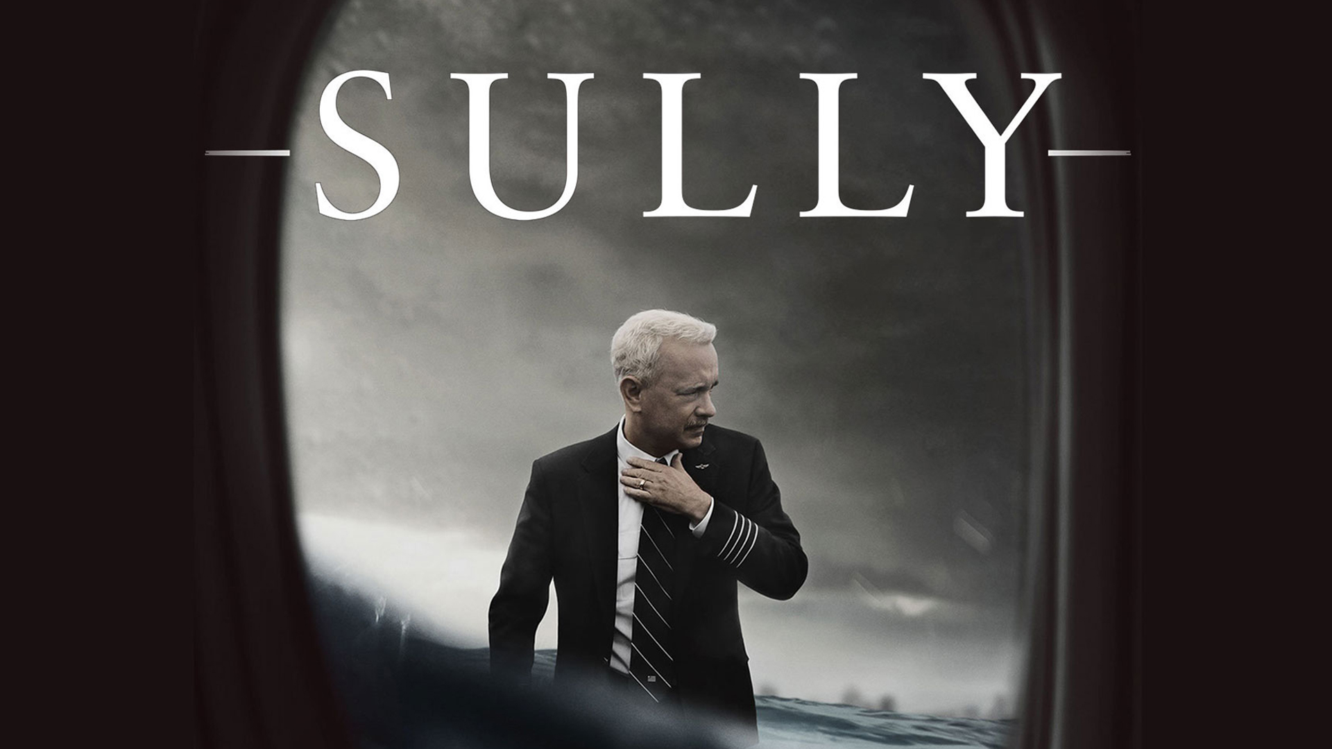 Sully [dt./OV]