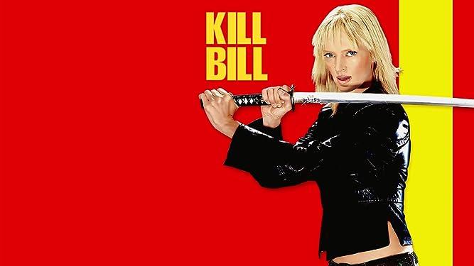 Kill Bill: Volume 2 [dt./OV]