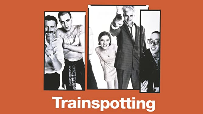 Trainspotting [dt./OV]