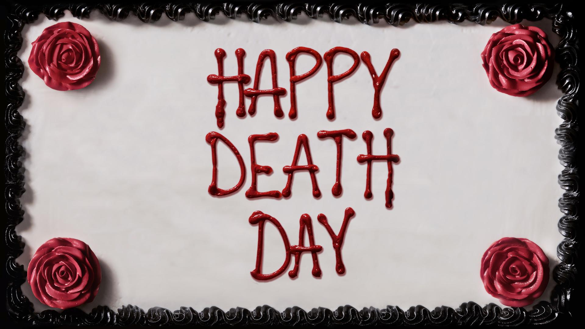 Happy Deathday [dt./OV]
