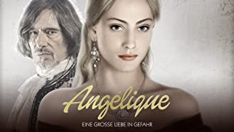 Stream in 2 teil liebe angelique große gefahr eine Angélique ()
