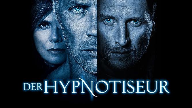 Der Hypnotiseur [dt./OV]