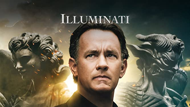 Illuminati [dt./OV]