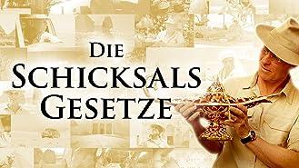 Liebe stream deutsch die deines lebens *GFn(HD