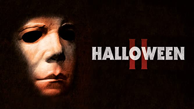 Halloween II [dt./OV]