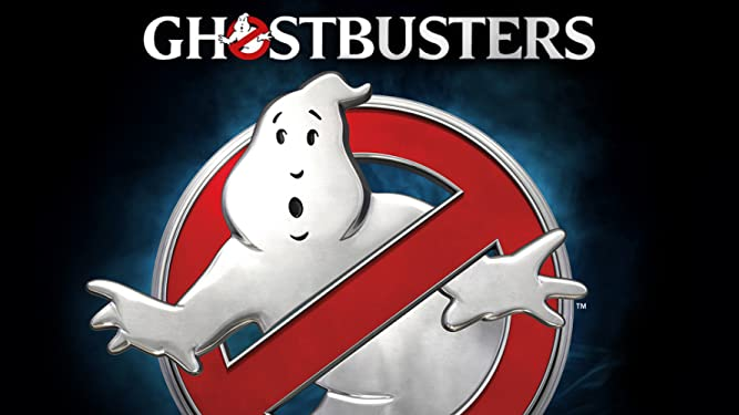 Ghostbusters (2016) [dt./OV]