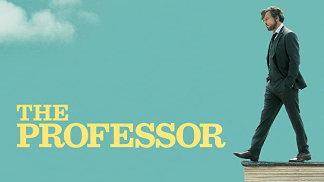 The Professor [dt./OV]