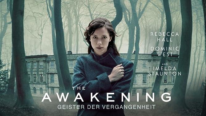The Awakening [dt./OV]