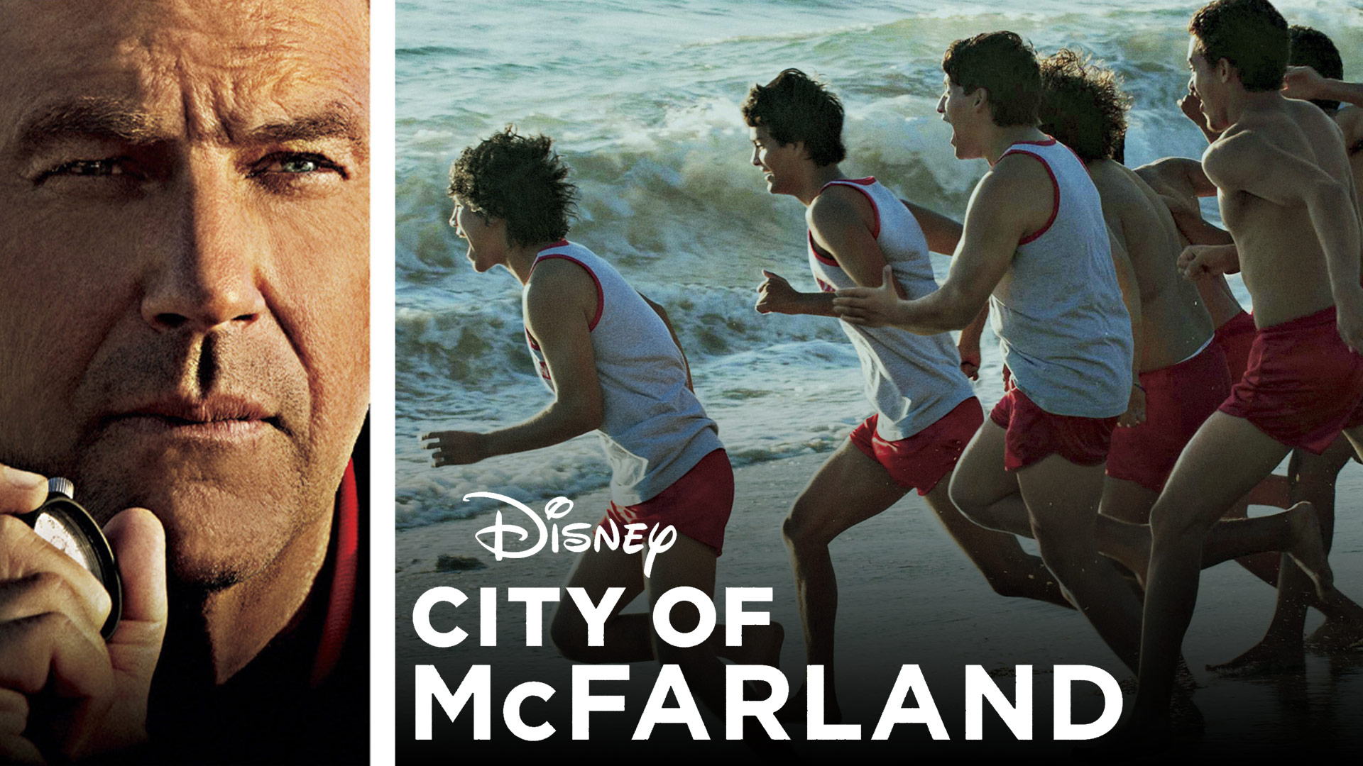 City of McFarland [dt./OV]